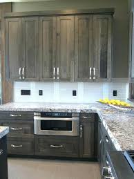 what is the best stain for kitchen cabinets gel stain cabinets gray grey gel stain cabinets best gray