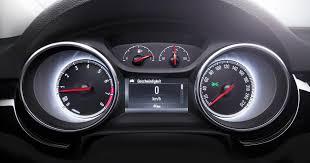 opel astra 2017 opel astra 1 4 turbo autotest gefocust modern en levendig