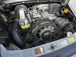 1990 porsche 911 engine porsche 911 carrera cabriolet 930 specs 1983 1984 1985 1986