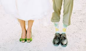 wedding shoes green inspired by these green wedding shoes inspired by this