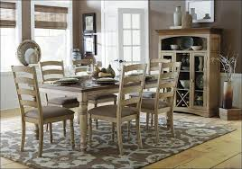 Round Braided Rugs For Sale Kitchen Cabin Area Rugs Braided Rugs For Sale Country Style Rugs