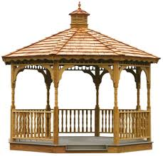 Gazebos And Pergolas For Sale by Gazebo Kits By Alan U0027s Factory Outlet U2013 Delivery Available In Va And Wv