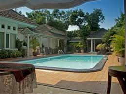 best price on srimanganti guesthouse in jakarta reviews