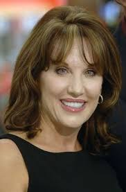 robin mcgraws hairstyle robin mcgraw robin mcgraw lip fillers hair