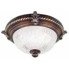 Home Depot Ceiling Lights Sale Flushmount Lights Lighting The Home Depot For Flush Mount Ceiling