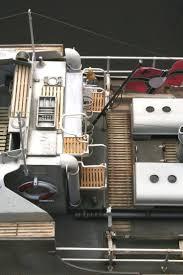 219 best boat ship models images on pinterest model ships scale