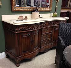 Cabinets To Go Utah Cabinets To Go Utah 28 Images Cabinets Telisa S Furniture And