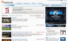 cool app websites cool websites on your ipad with the new stumbleupon ipad app