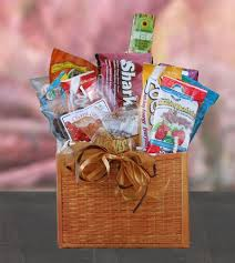 Healthy Care Packages 9 Best College Care Packages Images On Pinterest College Care