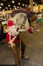 Scarecrow Batman Halloween Costume Google Image Result Http Www Cosplayoverload Wp Content