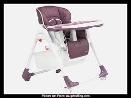 chaise haute b b leclerc chaise haute bebe leclerc
