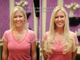 extensions for pixie cut hair hair extension prices hairdreams human hair extensions