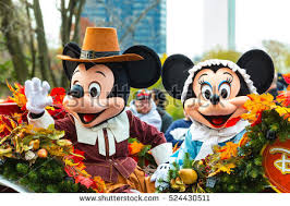 minnie stock images royalty free images vectors