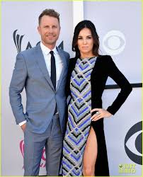 bentley black 2017 dierks bentley u0026 wife cassidy black couple up at acms 2017 photo
