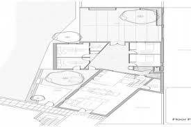 off the grid floor plans 4 printable blank floor plans blank house template new calendar