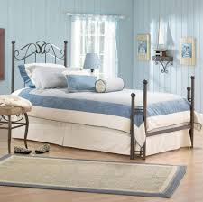 bedroom grey and beige bedroom house paint colors blue bedroom