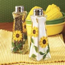 sunflower kitchen decorating ideas best 25 sunflower kitchen decor ideas on sunflower