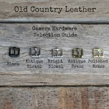 old country leather old country leather custom leather work