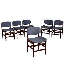 sedie usate napoli modernariato e vintage di mano in mano