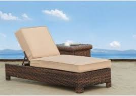 Living Room Chaise Lounge Chair Chaise Lounge Chair Living Room Modern Looks Best Choice