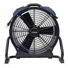 high cfm industrial fans xpower professional high temp axial fan variable speed 3600 cfm x