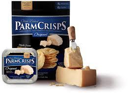 kitchen table bakers parmesan crisps home parmcrisps