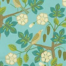 Upholstery Fabric With Birds 199 Best Kitchen And Dining Images On Pinterest Upholstery