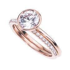 Reset Wedding Ring by 30 Best Jewelry Reset Ideas Images On Pinterest Bezel Ring