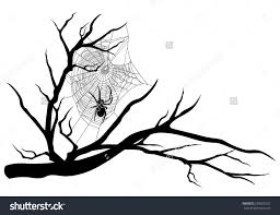 halloween spider clipart black and white spider falling from a tree clipart free spider falling from a