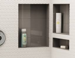 shower pans bases shelves tile redi shower pan with bench 651 x