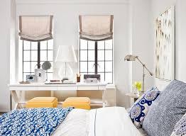 White Bedroom Desk Furniture by Master Bedroom Desk Design Ideas