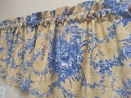 Jc Penneys Kitchen Curtains Window Aqua Valance Waverly Kitchen Curtains Curtains Valances