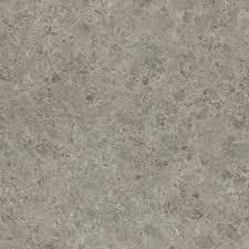 Formica Laminate Flooring Reviews Formica 5 In X 7 In Laminate Sample In Silver Shalestone Matte