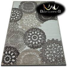 Quality Rugs Very Soft Rug U0027yazz U0027 100 Acrylic High Quality Rugs Unique Design