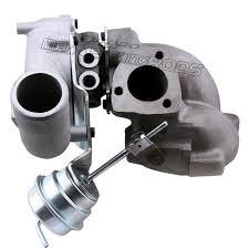 audi 1 8 l turbo aliexpress com buy for audi a3 upgrade a4 tt seat 1 8l k04 k04
