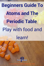 best 25 ionic bond ideas on pinterest chemistry basics gcse