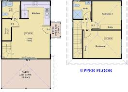 floor planners floor plan med design best home house ideas interior and planners