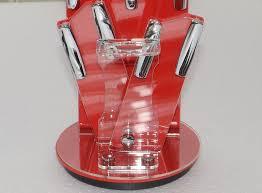 Red Kitchen Knife Block Set by Popular Ceramic Knife Holder Buy Cheap Ceramic Knife Holder Lots