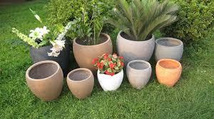 Decorative Indoor Planters Decorative Indoor Planters Recommended Decorative Planters U2013 The