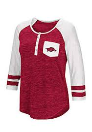 Razorback Bathroom Shop Arkansas Razorbacks Gear U0026 Apparel Belk