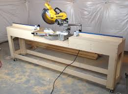 free downloadable bunk bed woodworking plans woodworking design