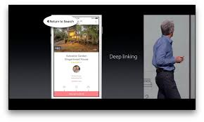 ios 9 first look a smarter smoother experience for iphone and