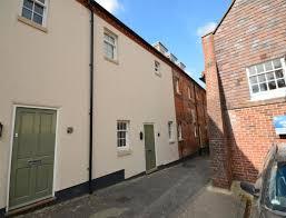 2 bedroom house for sale windover mews cross street basingstoke