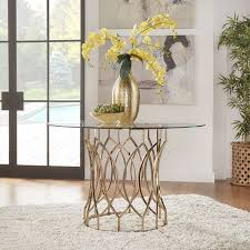 Best DINING TABLES Images On Pinterest Dining Tables Dining - Glass dining room