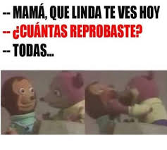 Memes Espanol - im磧genes de memes en espa祓ol http www fotosbonitaseincreibles
