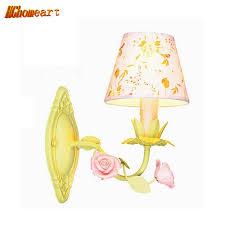 Lampe De Chevet Ado Fille by
