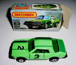 mitsubishi dodge challenger dodge challenger mitsubishi matchbox cars wiki fandom