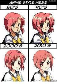 Derp Meme Face - 25 best memes about derp anime face derp anime face memes