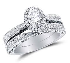 circle wedding rings top 60 best engagement rings for any taste budget