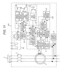 patent ep2211437a2 earth leakage tester earth leakage circuit